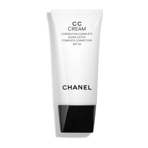 シャネル CC クリーム Nの買取価格事例
