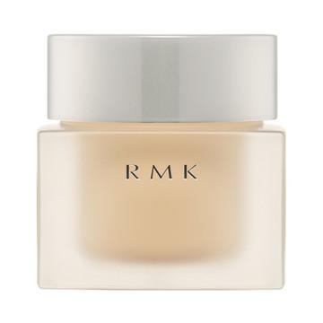 RMK クリーミィファンデーション EX 30gの買取価格事例